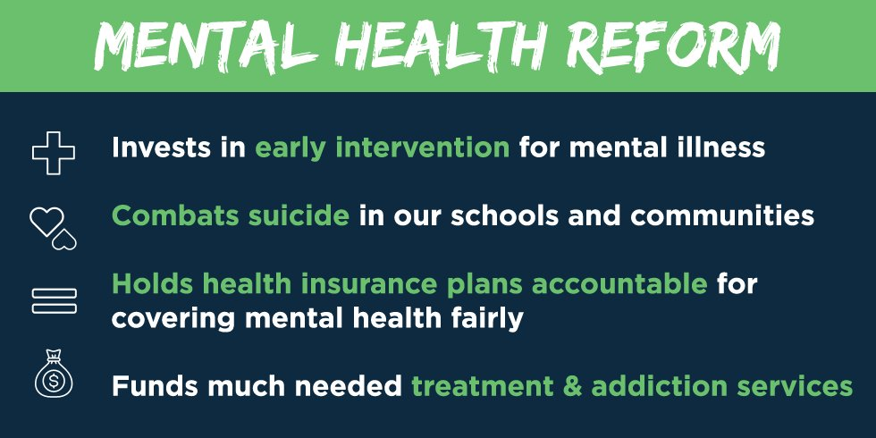 mental-health-reform