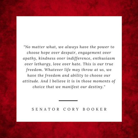 power-to-choose-cory-booker