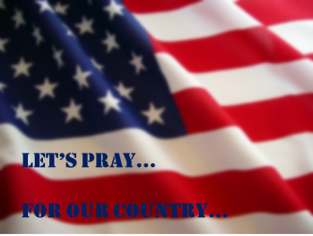 pray-for-our-country