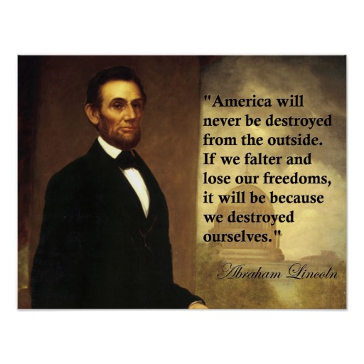 abraham-lincoln-quote-1