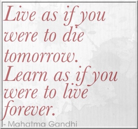 learn-mahatma